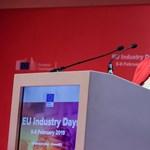Az EU ajánlásával: jól érti az orosz gondolkodást az IMF leendő főnöke