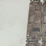 Érdekes részleteket árulhat el az idei iPhone alaplapjának kiszivárgott képe