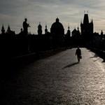 Csehországban a bérek 70 százalékát átvállalja az állam