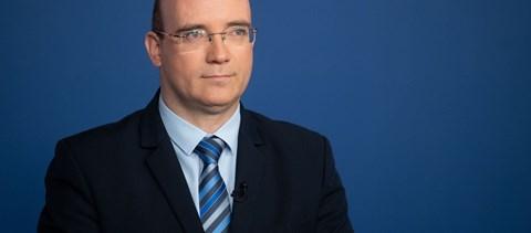 Maruzsa Zoltán: teljesértékű vizsgákat szerveznek idén