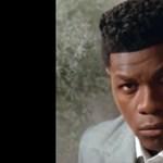 Kivágták a fekete színészt a kínai reklámból, botrány lett belőle