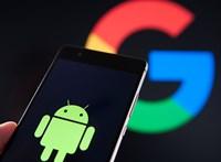 Bekerült egy új kapcsoló a Google Naptárba, érdemes nyomogatni