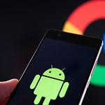 Betesznek egy új kapcsolót az Androidba, a hatás nem marad majd el