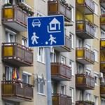 Akár két hét alatt is el lehet adni egy jó lakást Budapesten