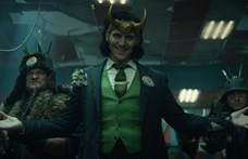 Most már hivatalosan is biszexuális az egyik Marvel-szuperhős