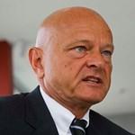 Az MNB alelnöke lehet az új tőzsdeelnök