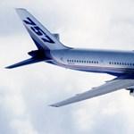 WannaCry vírus támadta meg a Boeing repülőgépgyártót