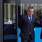 Orbánnak is odamondott Tarlós rendkívüli sajtótájékoztatóján