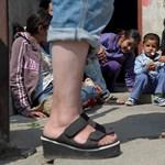 Brüsszel bekeményít: eljárás indult Magyarországgal szemben a roma diákok megkülönböztetése miatt