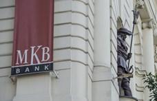 Mészárosék újra örülhetnek, 25 milliárd forint nyereséget hozott az MKB