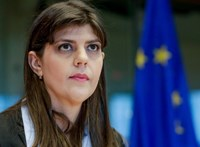A román kormány mumusa lehet az Európai Főügyészség első vezetője