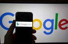 Lelőtte a Google az appot, amelyet kínai alkalmazások törlésére készítettek