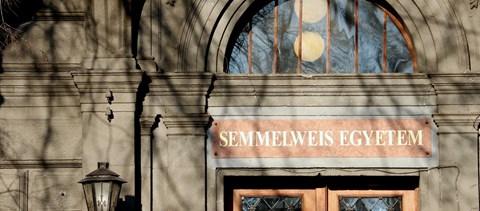 Újabb világrangsorban tarolnak a magyar egyetemek