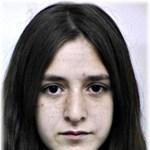 Ezt az eltűnt lányt keresi a rendőrség