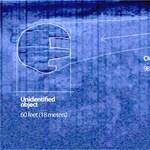 Újabb rejtélyes, azonosítatlan tárgyra bukkantak kutatók a Balti-tenger fenekén