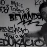 Bojkottálja a VOLT fesztivált noÁr az Orbán-videó miatt