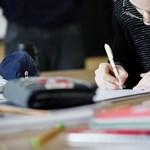 Jobban szeretne tanulni? Ne figyeljen másra és tartson szüneteket