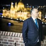 Szólamnak jó, politikai húzásnak öngól lenne a Fidesztől az abortusz szigorítása