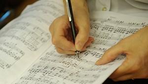 A világ legjobb konzervatóriumaiban tanulhatnak a magyar zenészek