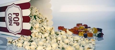 Ezekért a filmekért érdemes moziba menni: programajánló a hétre