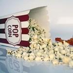 Érdekes műveltségi kvíz: ismeritek ezeket a filmeket?