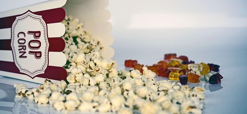 Ezekért a filmekért érdemes a hétvégén moziba menni