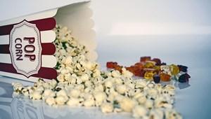 Ezeket a filmeket nézik az amerikai mozikban - programajánló a hétre