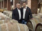 Gorbacsovtól a borlaborig: a Varga pincészet kalandos negyedszázada