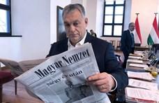 Brüsszel még keresi a fogást a kormánypárti médiaholdingon