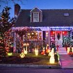 Így készítse fel házát a télre és az ünnepekre