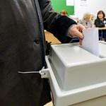 Felfüggesztetett kapott a polgármester, esetleg börtönre ítélték – időközi választások 5 településen