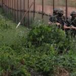 Kim Dzsong Un meggondolta magát, mégsem vonul be a fegyvermentes övezetbe Észak-Korea