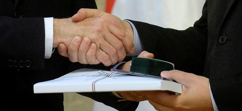 Papíron marad a Klik, 270 milliárd forinttal kap többet az oktatás