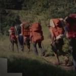 Ingyen nézhető a film, amely a Másfélmillió lépés Magyarországon előtt tiszteleg