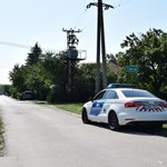 Eltévedt egy biciklis kislány Balatonfűzfőn