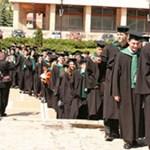 A diploma mellé Europass oklevélmelléklet jár