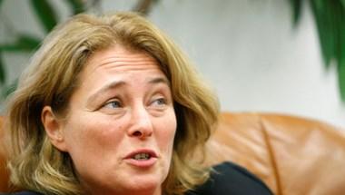 Ungár: Szájer nem a politikába, hanem a titkolózásba fáradt bele