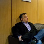 A Fidesz egykori pártigazgatója vette meg a Hollóházit