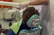 Különösen fontos lenne, mégsem kapnak elég védőfelszerelést a fogászatok