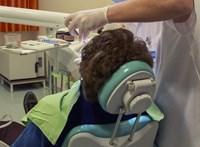 Az Emmi ígéri: a fogászatok idén is megkapják az ígért támogatást