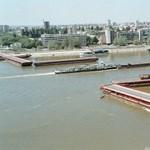 Szlovák-magyar együttműködés a Rába, a Duna és a Vág mentén