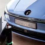 Új világhoz, új logót kap a Volkswagen
