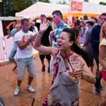 Így változhat meg az élete, ha nem az alkoholról szól a buli