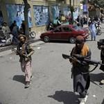 Digan lo que digan los vecinos de Afganistán, les preocupa que los talibanes lleguen al poder