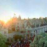 Több időt kapnak a vizsgákra a nők, mint a férfiak: különös lépés Oxfordban