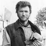 A nap képe: Clint Eastwood tatuval