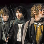 Programajánló: A Nagy Tolkien Buli Budapesten