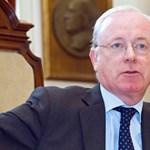 """""""Kazah-gate"""": korrupt volt a szenátus egykori elnöke Belgiumban, de vajon csak ő?"""