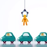 Na most akkor a taxisok és az uberesek együtt retteghetnek egy új szolgáltatástól?