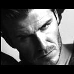 Videó: David Beckham lepipálja a kis Middleton fenekét